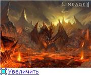 Valakas (Валакас) в Lineage2