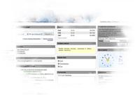 Lineage 2 для iGoogle