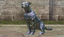 Onyx Beast