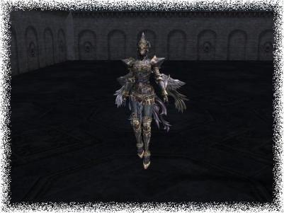 Wizard Class (Sorcecer, Spellsinger, Spellhowler, Necromancer)