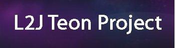 Сборка сервера L2JTeon rev 849
