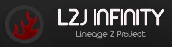 L2JInfinity