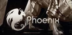 Lineage 2 Phoenix 19748 Gracia Epilogue